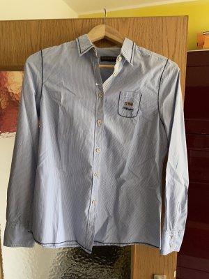 Napapirji neuwertige Bluse gr S 36 np 100€