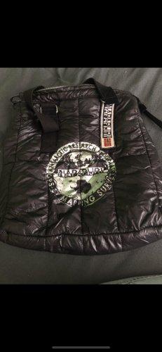 Napapirji Tasche groß Np 110€