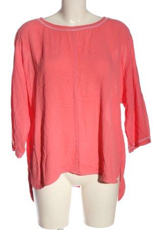 Narli Langarm-Bluse