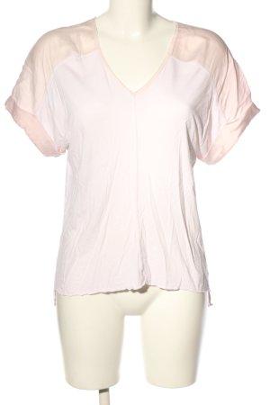 Narli T-Shirt