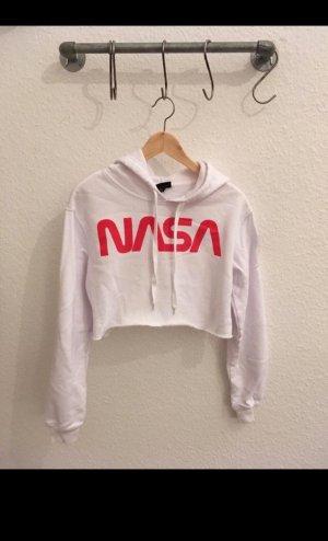 NASA Pullover