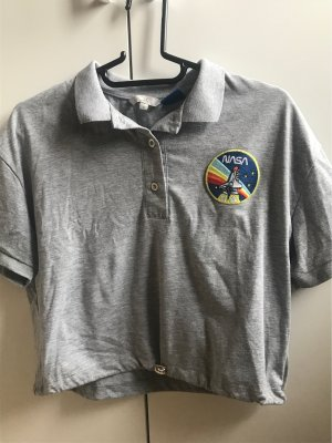 Ckh T-Shirt multicolored