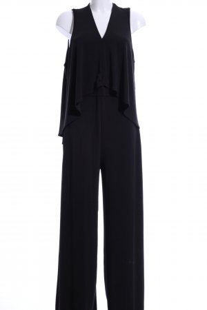 Nasty Gal Jumpsuit schwarz Casual-Look