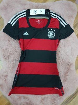 Nationalmannschaft Deutschland Trikot