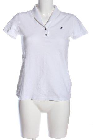 Nautica Polo-Shirt