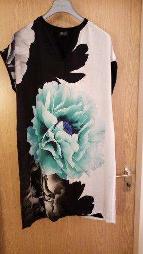 Navabi- hübsches Sommerkleid