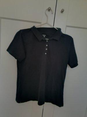 Navy Polo-Shirt