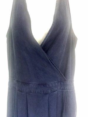 Navyblue Kleid