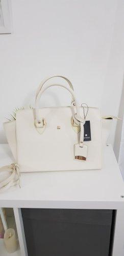 NAVYBOOT casual Shoulderbag Handtasche
