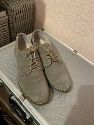 Navyboot Schuhe