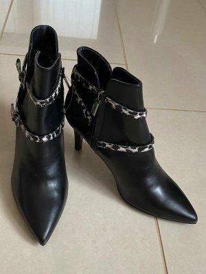 NAVYBOOT  women's Boots