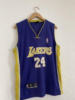 NBA Exclusive Collection Maglietta sport multicolore