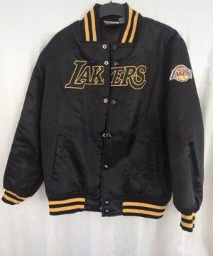 NBA Lakers Bomber Jacke XL