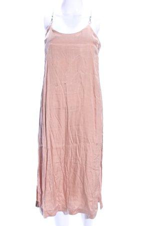 NBD Trägerkleid nude Casual-Look