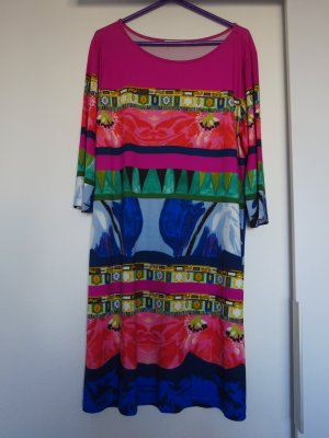 NC Kleid