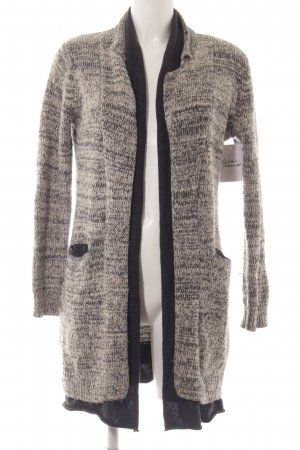 NC nice connections Strickjacke mehrfarbig Casual-Look