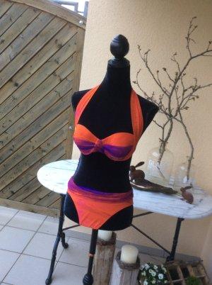 Gottex Bikini multicolored