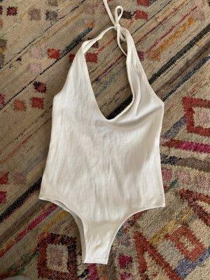 Neckholder Body in off white