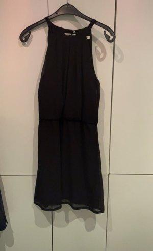 Neckholder Damenkleid