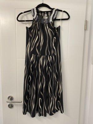Koton Halter Dress multicolored