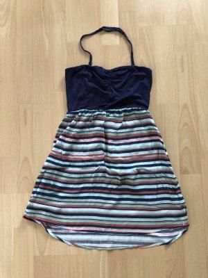 Neckholder Kleid von Roxy