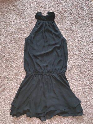 b.p.c. Bonprix Collection Robe dos-nu noir