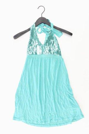Halter Dress green-neon green-mint-meadow green-grass green-forest green