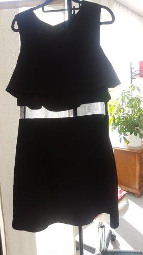 neckisches Kleid