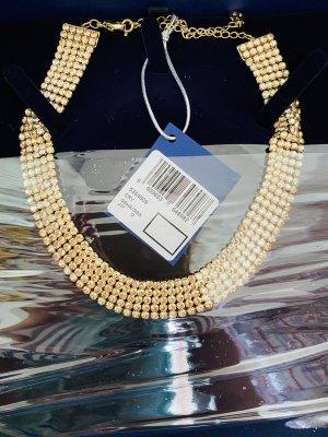 Necklace von Swarovski