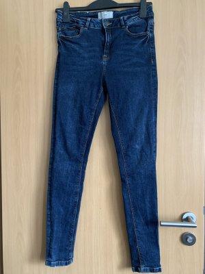 Nee Look Jeans Gr. 40