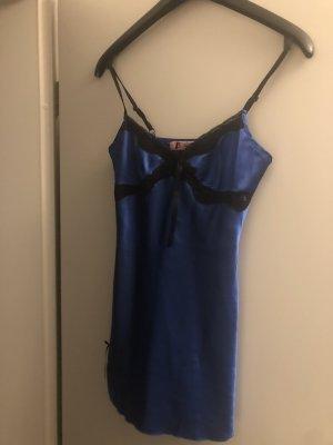 Neglige Kleidchen