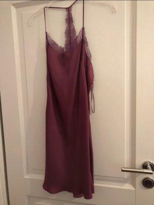 Triumph Robe de nuit violet