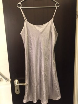 Palmers Negligee silver-colored