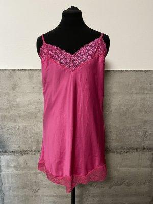 Esmara Vestaglia rosa