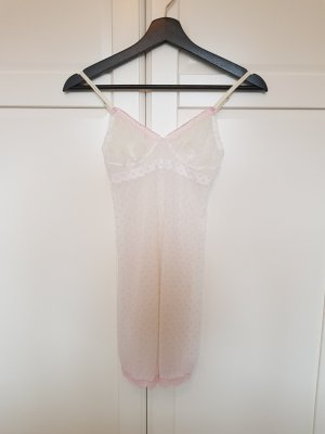 Negligee in xs
