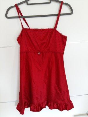 Intimissimi Vestaglia rosso mattone