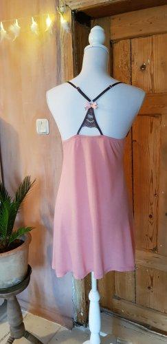 Negligee Nacht Kleid 36