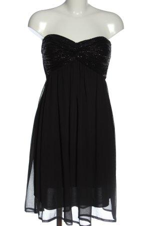 Nelly Trend Ball Dress black elegant