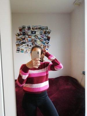 NEO Adidas Pullover