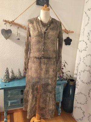 Neo Noir Kleid Neu Größe 36