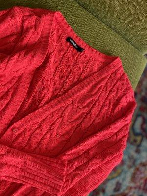 Jennyfer Cardigan in maglia multicolore