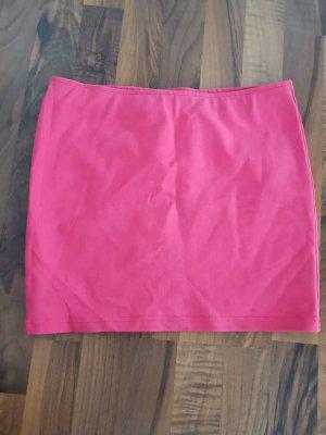 Neon pinker Rock