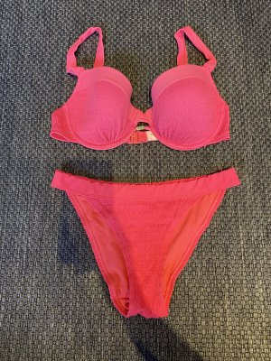 Neonpinker Bikini