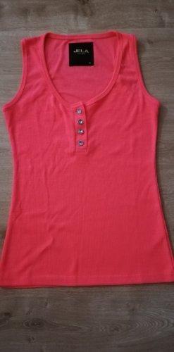 Neontop Pink Gr. M