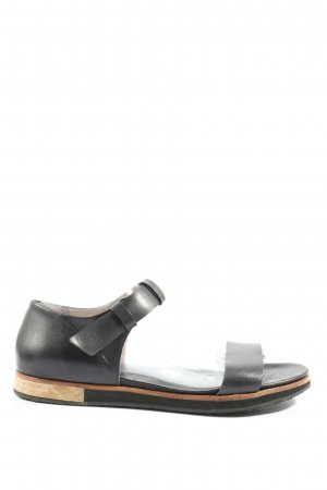 Neosens Komfort-Sandalen