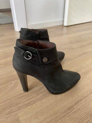Nero Giardini High Heel Boots