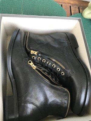 NeroGiardini Damen Boots in Gr.41 NEU NP 170,00 €