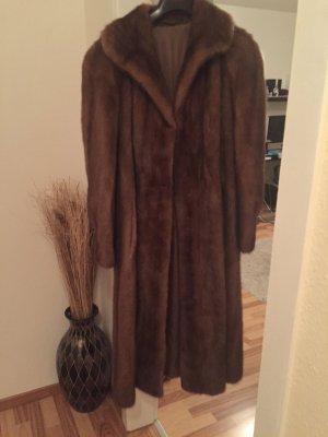 Nerz Mantel zu verkaufen!!!