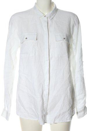 NetWork Langarmhemd