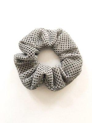 Ribbon light grey-grey